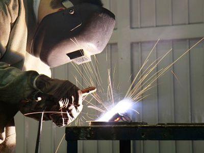 Técnico em Metalurgia o que faz