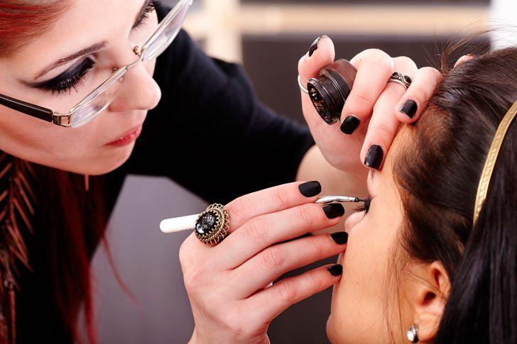 curso de maquiagem gratuito inscreva-se