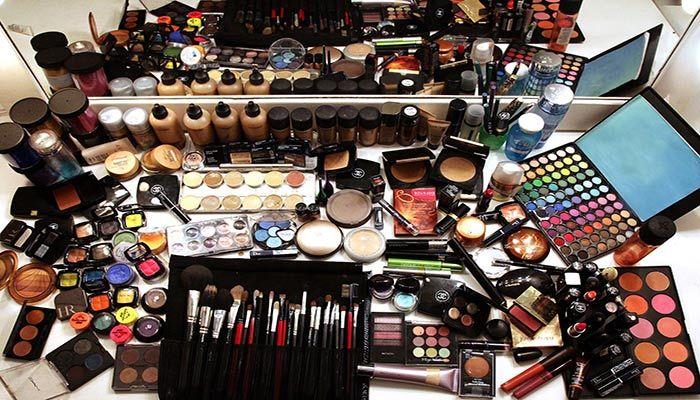 curso de maquiagem gratuito