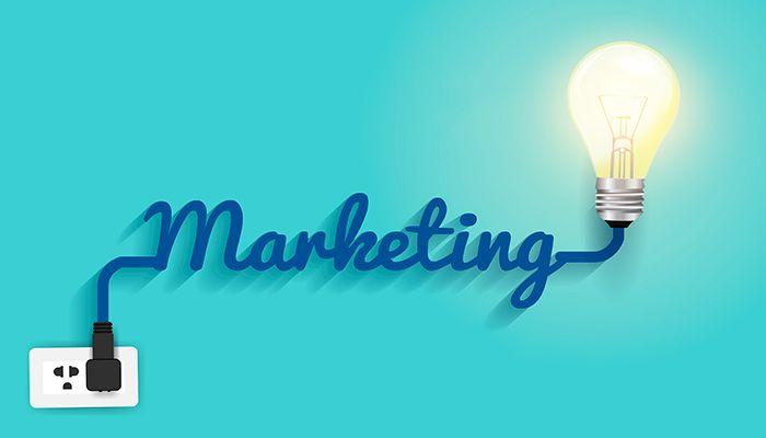 cursos do sebrae na área do marketing