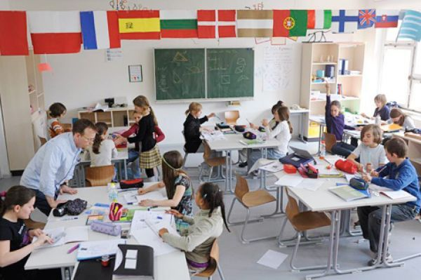 cursos gratuitos de Secretaria Escolar e Práticas Pedagógicas EaD com Certificado