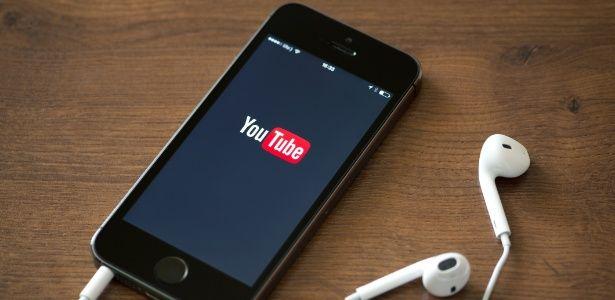 estudar para o enem com youtube