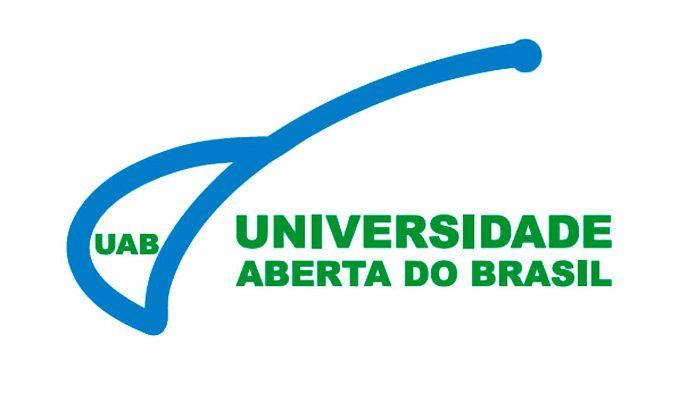 faculdade a distância gratuita 2019 UAB