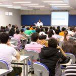 uneb cursos 2019