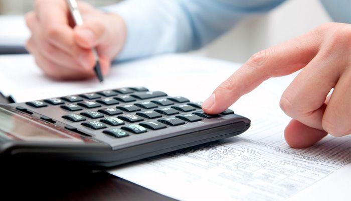 13º salario 2018 calcular imposto de renda e INSS