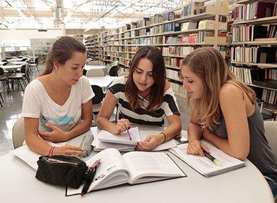 Bolsas de Estudo Educa Mais Brasil 2019