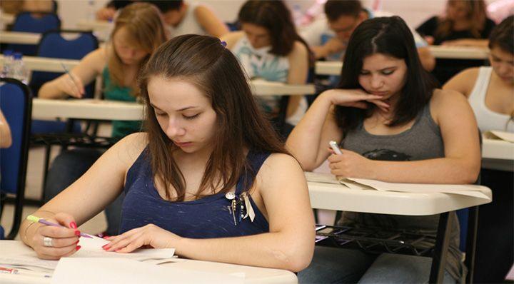 Bolsas de Estudo em Escolas Particulares para 2019