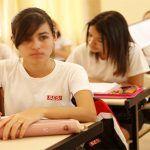 Bolsas de Estudos Sesi Ensino Médio 2019