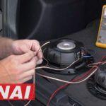 Curso Gratuito Com Certificado de Instalador de Acessórios Automotivos Senai 2019