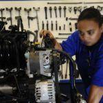 Curso Gratuito de Técnico em Mecânica com Certificado na Modalidade EJA