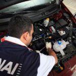 Curso com Certificado de Manutenção Automotiva Senai 2019