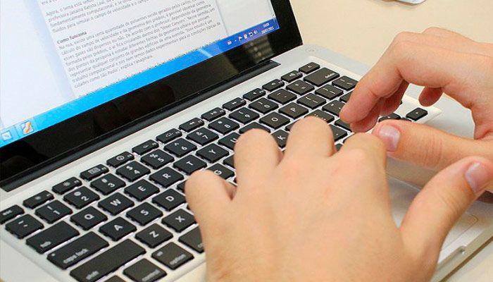 Cursos Online Com Certificado USP