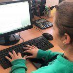 Cursos Online Gratuitos com Certificado na Área da Pedagogia