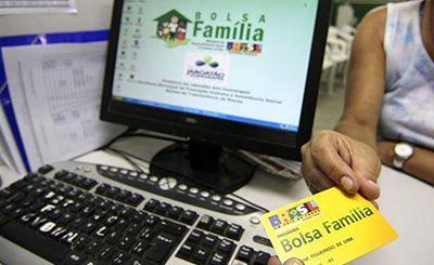 Cursos com Certificado para Beneficiários do Bolsa Família e CadÚnico