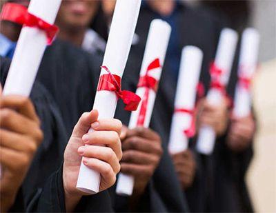Ensino Superior com o Encceja