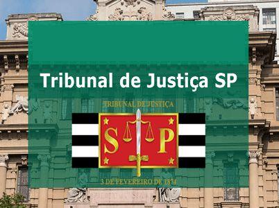 Estágio TJ SP 2019 Edital