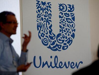 Estágio Unilever 2019