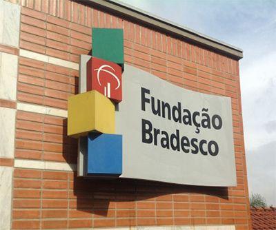 Fundação Bradesco Escola