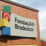 Fundação Bradesco Inscrições 2019