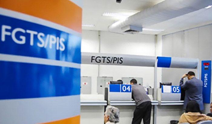 Herdeiros possuem direito sobre FGTS de pessoas falecidas