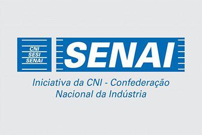 Inscrições Cursos gratuitos com certificado Senai 2018