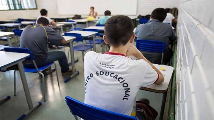 O que é Ensino Regular e como funciona