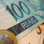 Prouni MEC - Divulgado Edital com Bolsas em Dinheiro para Estudantes