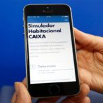 Simular Financiamento Caixa 2019