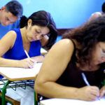 Terminar o Ensino Médio e Fundamental
