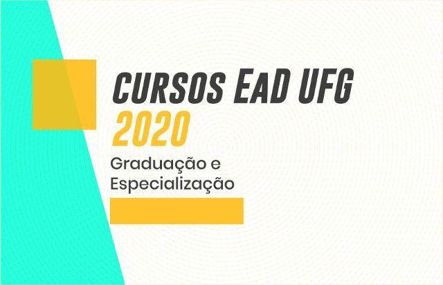 EAD UFG