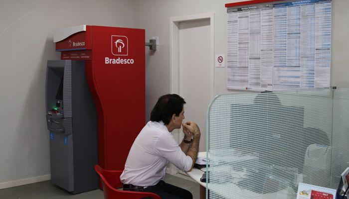 Bradesco Empresa 2019