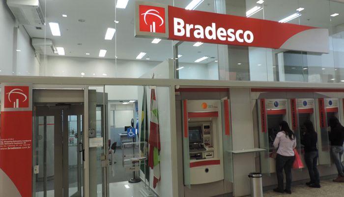 Bradesco Empresa
