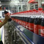 Coca Cola Trabalhe Conosco