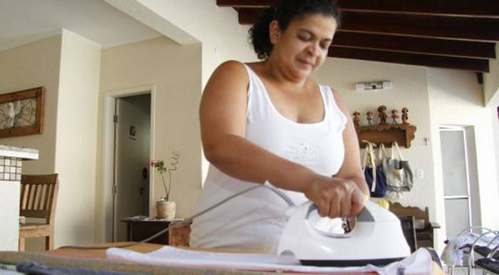 Como Pagar o INSS de Empregada Domésticas 2019?