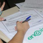 Como Retirar o Certificado de Conclusão do Encceja 2018