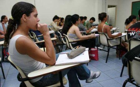 Como descobrir se um curso possui o reconhecimento do MEC?