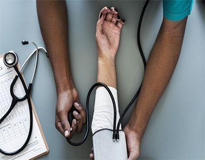 Como fazer a inscrição Mais Médicos