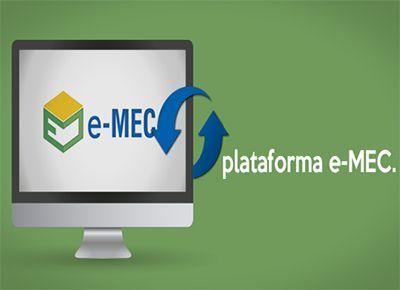 Como saber se a Faculdade é reconhecida pelo MEC