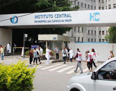 Cursos Hospital de Clínicas 2019