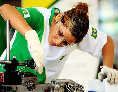 Cursos Técnicos Gratuitos em Brasília 2019