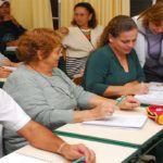 Especialização em Ensino para Adultos