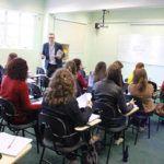 Faculdade Gratuita de Letras a Distância 2019