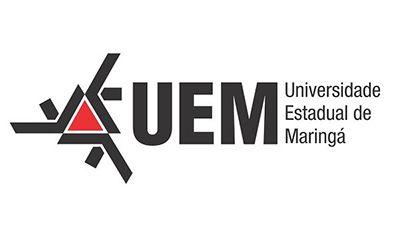 Inscrição Universidade Gratuita UEM EaD 2019