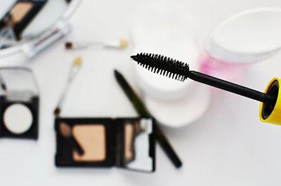 Inscrições Curso de Maquiagem para Iniciantes 2019