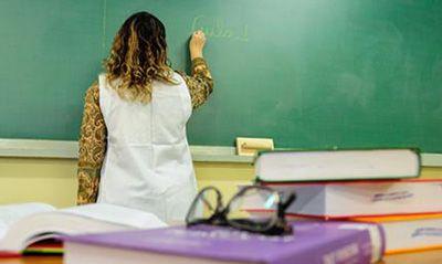 Inscrições Cursos para Professores e Estudantes de Pedagogia EaD 2019