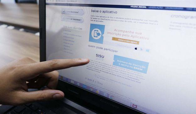 Ministério da Educação divulga o Calendário do Sisu 2019.1