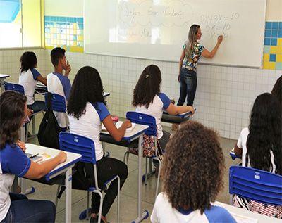 O que é Educação em Tempo Integral