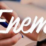 O que você precisa para o 2º dia de Provas do Enem 2018