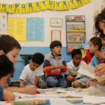 Pedagogia a Distância 2019