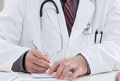 Período de Inscrições Programa Mais Médicos